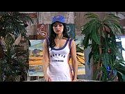 Порно онлайн азиатки пьяные ролики