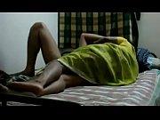 Порно видео белый кружевные чулки онлайн