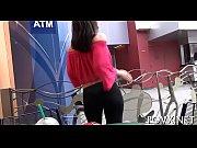 Кормящие женщины с большими сиськами видео