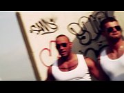 Diabolica Porn Version - Rafa Garcia feat. Robe...