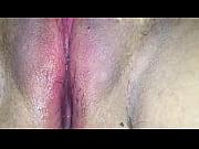 Реальная дефлорация реальной девственницы порно