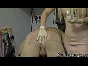 Порно попки видеоролики с тремя девушками