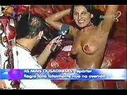 Руское порна видео в чулках