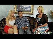 Посмотреть видео порно папа пьяный ебет дочку