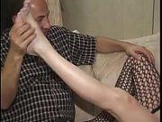 горячая жена рио все порно