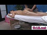Фильм японская жена по соседству смотреть онлайн