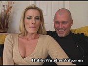 Жену трахает друг а муж снимает на камеру