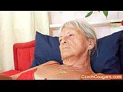 Парнуха русские зрелые тетки большими титками