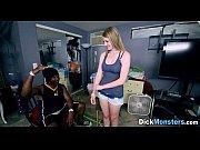 наблюдатели секса видео