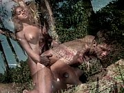 Порно вильм про екатерину