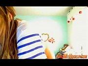 daniella rush gjhyj видео онлайн