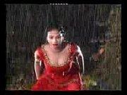 Mumbai-Callgirls-O9I67-IOI2O6-VINOD Call girls in Mumbai escorts service, girls fun in hostel Video Screenshot Preview