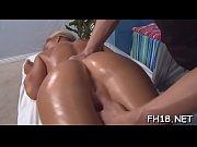 Sexe avec femme black andelfingen