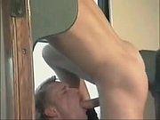 Gay masturbate
