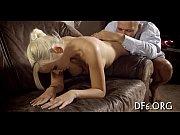 Порно видео русской бабы бабы