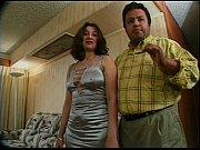 Эротические сцены из ретро фильмов на инцест тематику