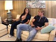 Лесбиянки порно фильм длительный