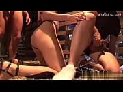 Развратные фото порнозвезда роберты миссони фото 550-654