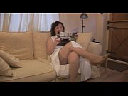порно онлайн фильмы 1 канал