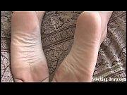 Порно видео страпон и фистинг анала