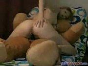 Порно худенькие девушки с большими сиськами