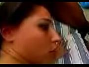 Муж трахает резиновую куклу на виду жены видео