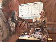 Порно расказ социальная сеть