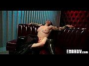 Оральный секс смотреть онлайнвкус влаеаоища фото 604-102