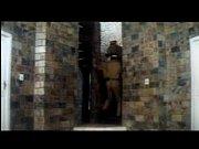Видео секс лезбиянок на русском жена застукала мужа с другой и подключилась