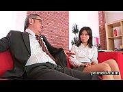 Пародия на гей порно онлайн