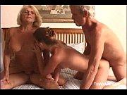Порно как жоны снимаются за денги