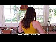 Sperm i kussen tantra massage fredericia