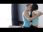 18videoz - sporty couple ...