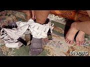 Порно видео лишение девственницы красивой девчонки