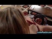 Анальное жестокое порно до боли