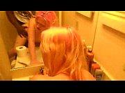 Красивая голая девушка узбечка
