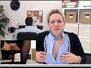 Дочь шерон стоун порнофильм с ее участием