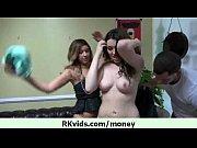 девушки маструбируют волосатую порно видео