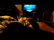 Записи приват видео от семейных паар