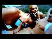 Мини порно видео где девушки сосут член лижут яйца и жопу парню ион бурно кончает