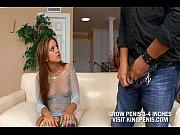 Домашние съемки видео секс русские