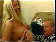 Подборка оргазмов баб с неграми