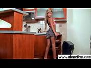 Сикс сивинч моминва голи олинга сурати
