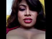 Picture Bangladeshi Model Actress Sexy Busty Rasmi A...