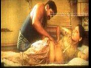 Смотреть порно видео отец трахнул свою юною дочь