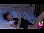 Секс тольсты девушка скачайт бесрлатна