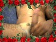 Самый красивый романтический секс стоя