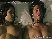 Секс дочь просит отца сломать ей целку