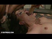 Порнокопилка мастурбирующие девушки