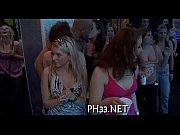Порно мама в чулках видео с большой попой